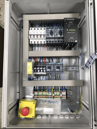 elektrotechnika 10