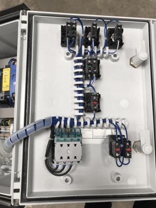elektrotechnika 11