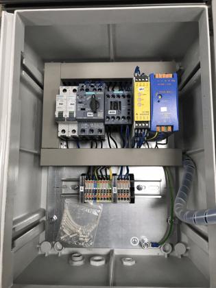 elektrotechnika 12