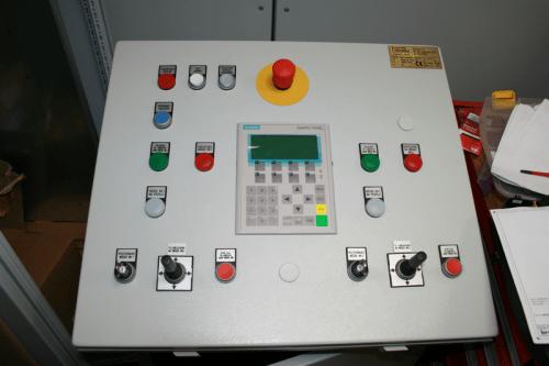 elektrotechnika 14