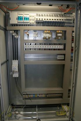 elektrotechnika 15