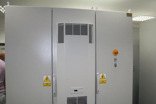 elektrotechnika 18