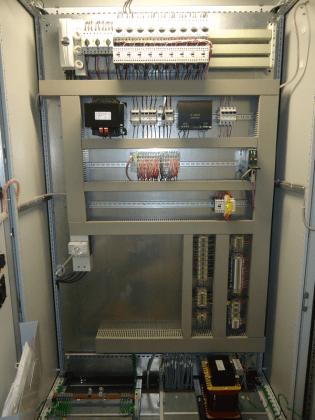 elektrotechnika 22