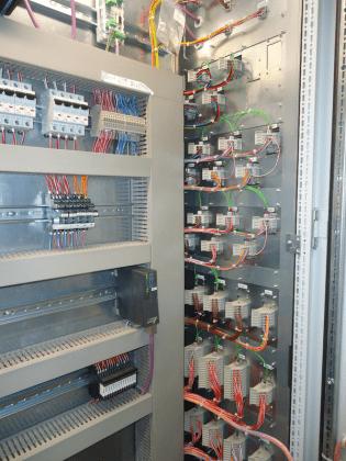 elektrotechnika 24