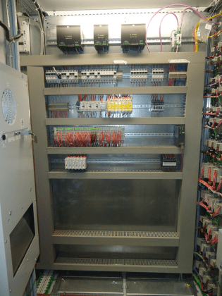 elektrotechnika 25
