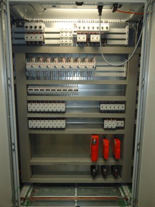 elektrotechnika 26