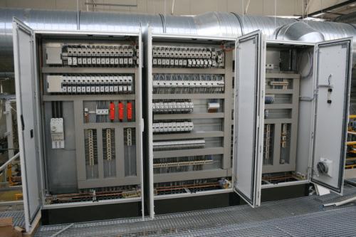 elektrotechnika 28
