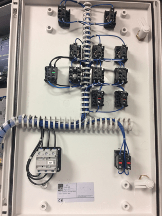 elektrotechnika 3