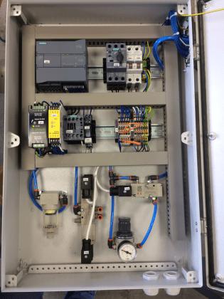 elektrotechnika 6