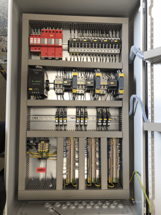elektrotechnika 7