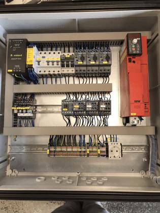 elektrotechnika 8