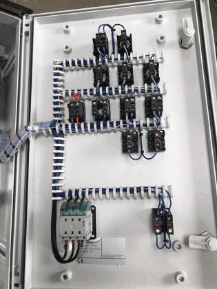 elektrotechnika 9